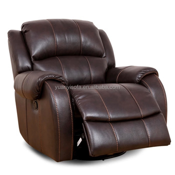 Groovy Cheers Leather Home Theatre Rocking Recliner Yrc2123 Buy Leather Reclining Chair Home Theatre Recliner Cheers Leather Recliner Product On Dailytribune Chair Design For Home Dailytribuneorg