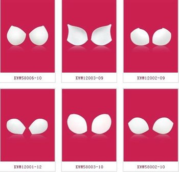710436a868 Laminated Bra Foam Cup - Buy Moulded Bra Cup