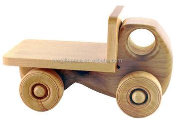 Decorazioni In Legno Per Bambini : Nuovi prodotti fatti a mano bambino di legno gioco del