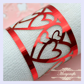 Np01 big heart unique love theme wedding decorations laser cut np01 big heart unique love theme wedding decorations laser cut napkin rings junglespirit Image collections
