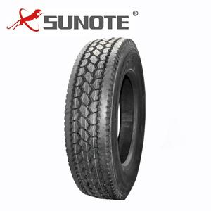11r 22.5 rims tire for USA market