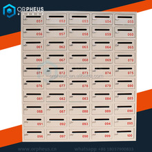 Mailbox, Mailbox direct from Luoyang Orpheus Industrial Limited ...