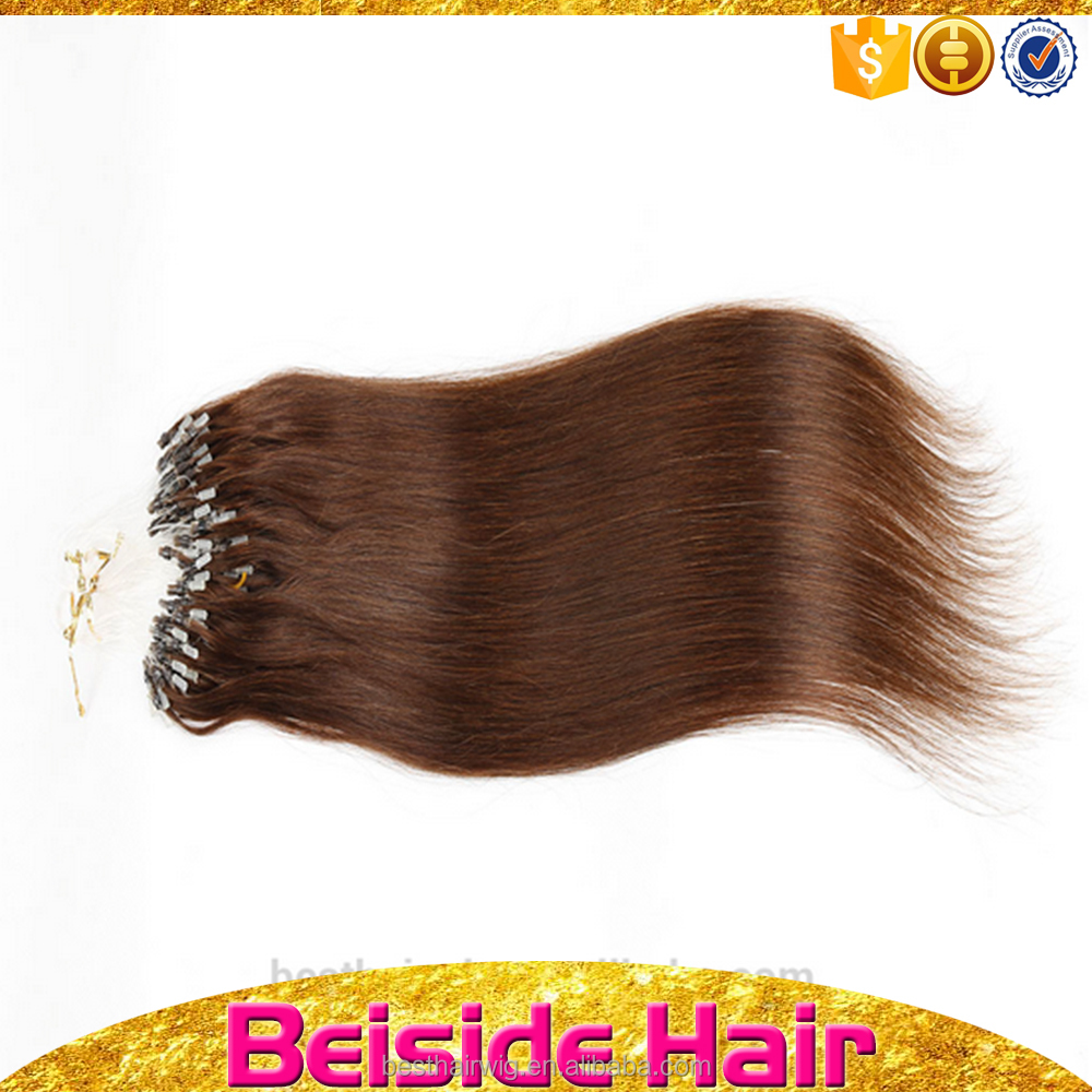 Wholesale Hair Extension Clip Ring Online Buy Best Hair Extension