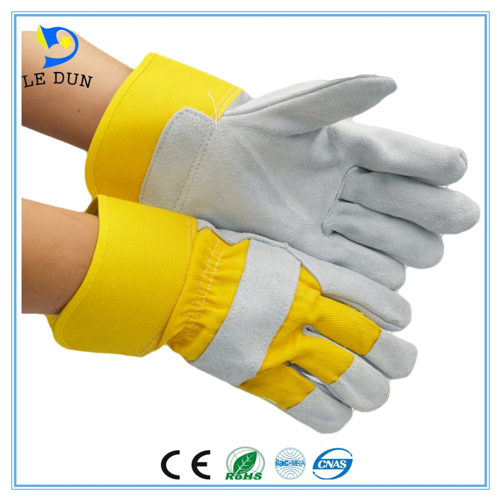 Buy leather gloves in bulk - Cheap Mechanic Gloves Cheap Mechanic Gloves Suppliers And Manufacturers At Alibaba Com