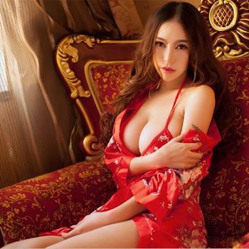 best-erotic-japanese-women-pictures-hot-nude-amateur-matures