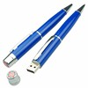 Hot selling usb flash drive laser pointer ball pen with factory price