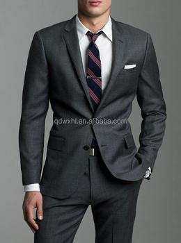 Unique Wedding Tuxedos For Men Bespoke Suit Mens Tailor Made Suits ...