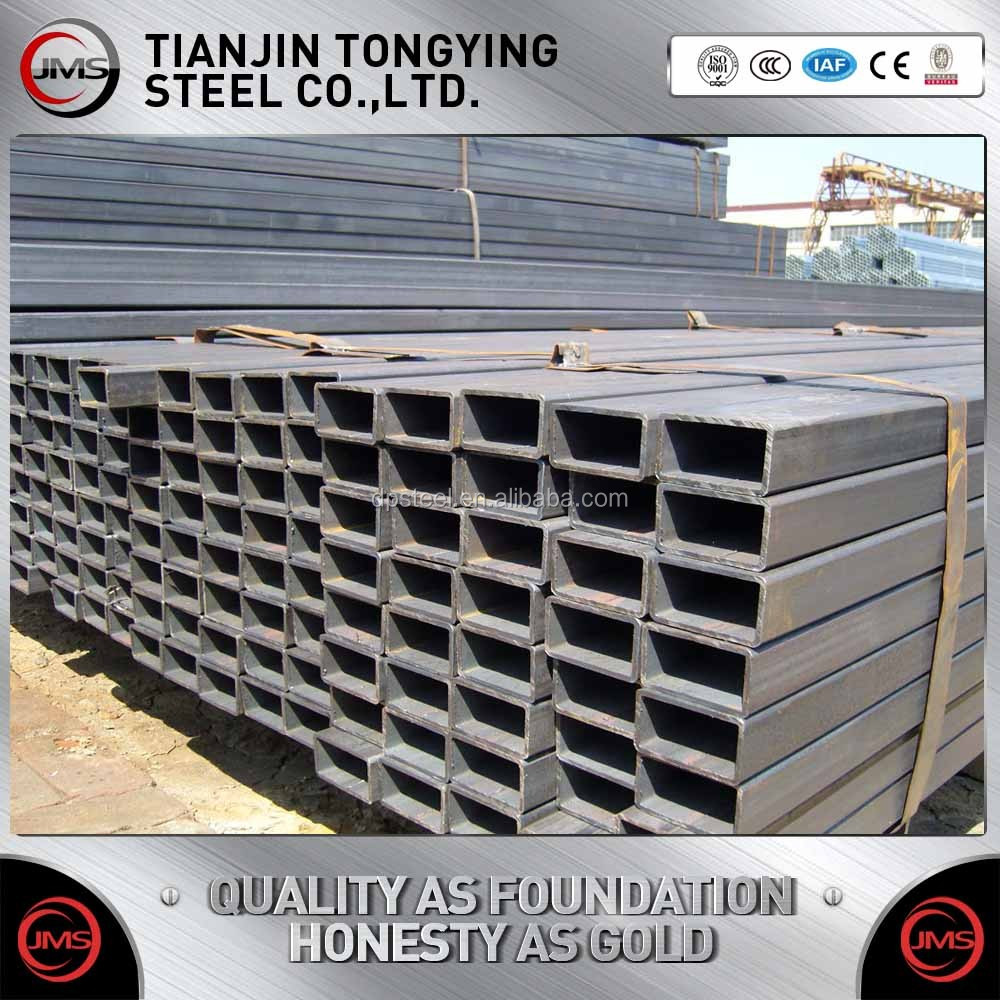 Square hollow pipe weight calculation 150x150x45 buy square pipe square hollow pipe weight calculation 150x150x45 buy square pipe manufacturers in chinasquare pipe making machinems square pipe weight list product on nvjuhfo Gallery
