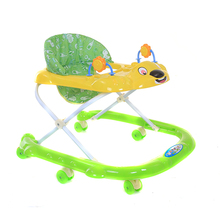 Hot selling baby doll stroller wheels tricycle/ baby stroller / baby walker