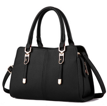 2016 Manufacturer price shoulder bags for women fashion pu leather bags lady hand bag