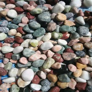 Granite Pebble Wholesale Granite Suppliers Alibaba