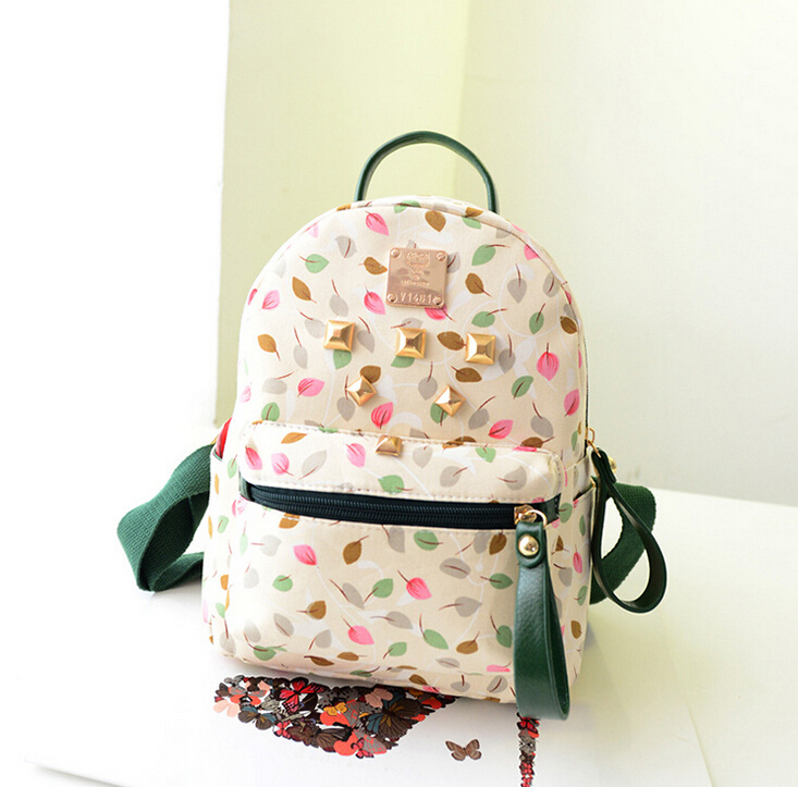 Kids Small Backpacks Cg Backpacks