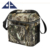 Handle Large Capacity Polyester Waterproof Cooler Wholesale Lunch Bag