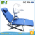 Medical device latest dental chair / mobile electrically dental chair