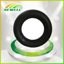Chinese Otr Truck Butyl Inner Tube Scrap