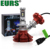EURS newest auto led headlight  IP68 6400lm 60w 6000k H1 H3 H4 H11 X3 24v led headlamps Motor hid bulbs