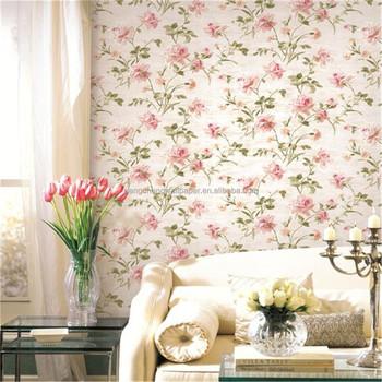 красная роза цветы обои для стен спальни Buy обои для рабочего