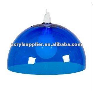 Acrylic lamp shade buy acrylic lamp shadeacrylic lamp shade acrylic lamp shade aloadofball Images