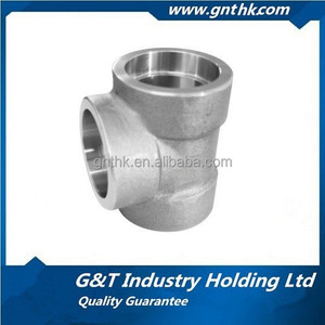 Pipe Cap Volume, Pipe Cap Volume Suppliers and Manufacturers