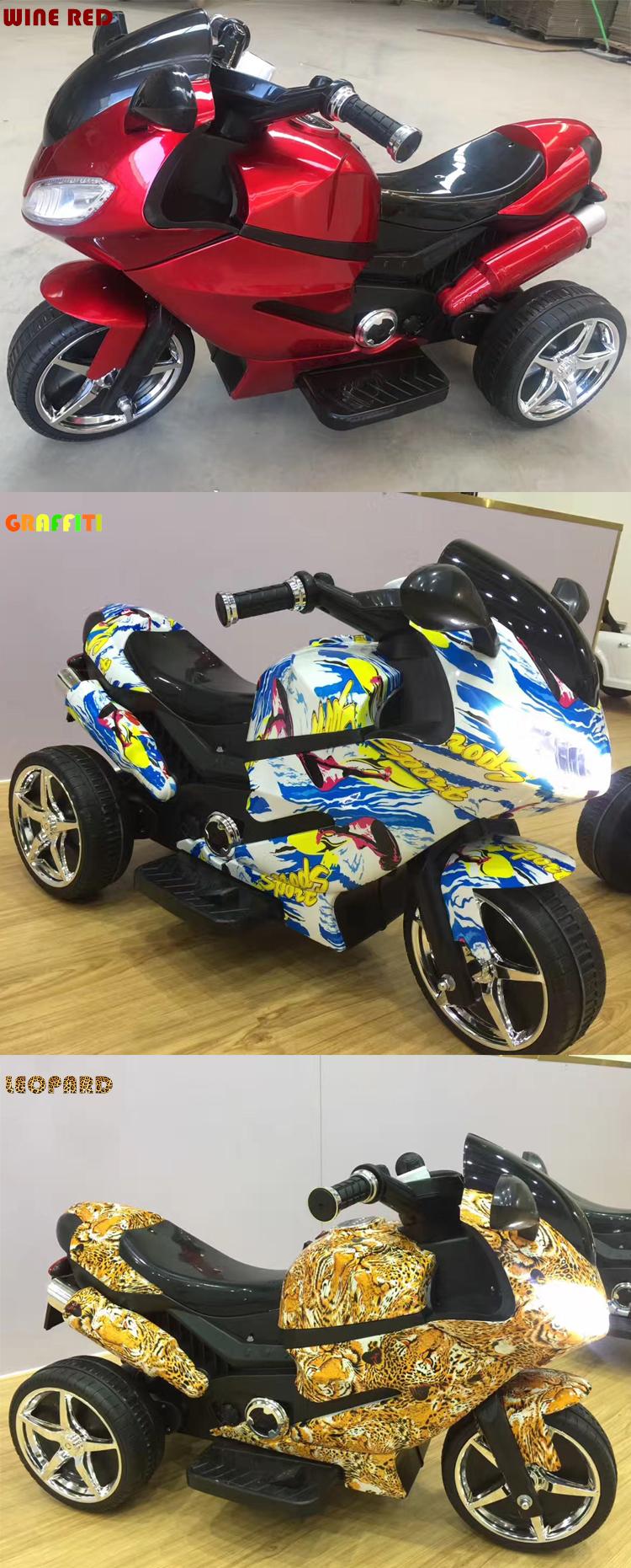 Moto Débarrassés Moteur Enfant Enfants Voitures Voitures Enfants Enfants Roues Mini moto jouet Sur 3 Électrique Jouet Buy Pour enfants doxCeWQrBE