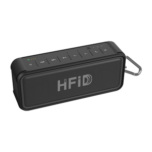 Hi-FiD HOT Sale OEM Mini Speaker Bluetooth,Waterproof Bluetooth Speaker