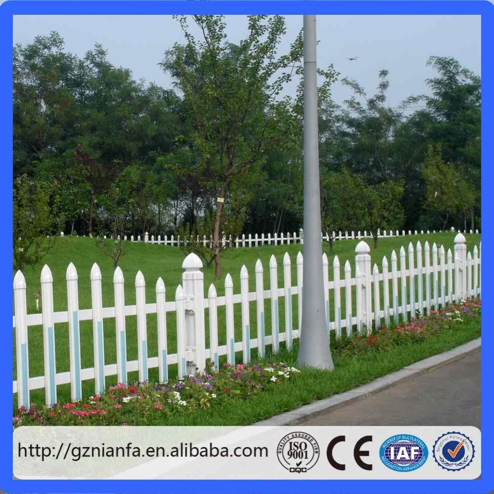 Garden plastic border garden plastic border suppliers and garden plastic border garden plastic border suppliers and manufacturers at alibaba baanklon Image collections