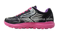 good quality fashion running shoe discount ladies shoes
