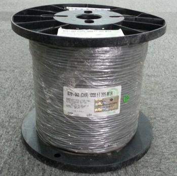 Belden 8761 Stp Cable - Buy Belden 8761 1 Pair Stp Product on ...