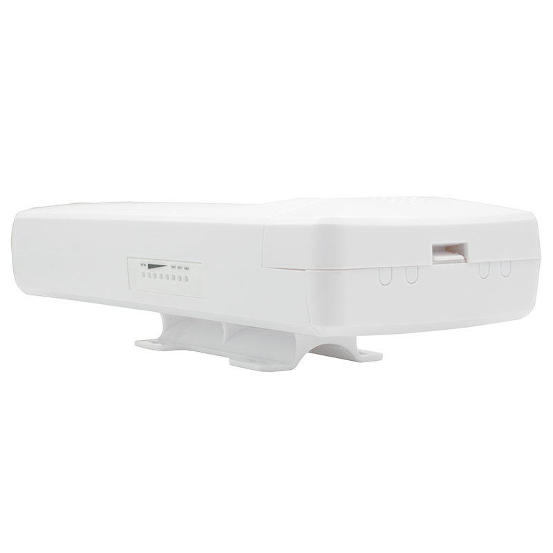Internet wifi wireless outdoor cpe 5 ghz