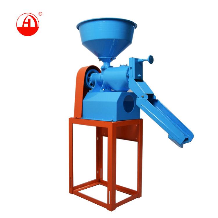 Mini Mobile Rice Mill Machine Price In Philippines For ...