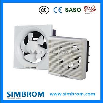 Best Prices Inline National Home Fan Kitchen Exhaust Fan Ventilator 6u0027u0027