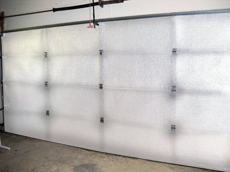Cheap Garage Ceiling Insulation Find Garage Ceiling Insulation