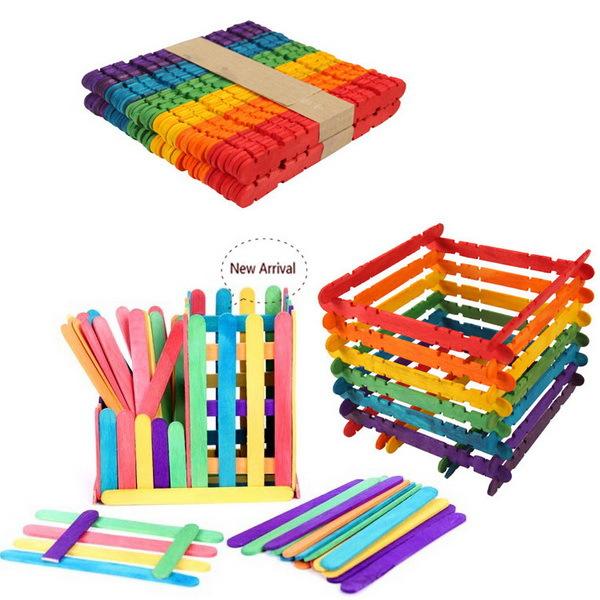 Creative Craft Supplies Ribbon