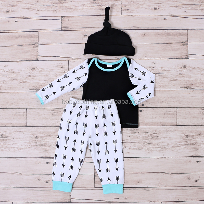 wholesale newborn baby clothes wholesale newborn baby clothes suppliers and at alibabacom