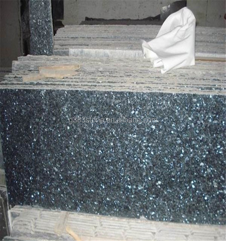 Granite And Marble Slabs /pre cut granite table top