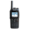 /product-detail/mobil-phone-walkie-talkie-4g-gps-wifi-mutil-functions-poc-digital-police-radio-62010622191.html