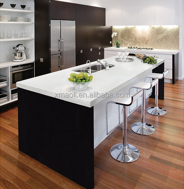 Polymer Countertops, Polymer Countertops Suppliers And Manufacturers At  Alibaba.com