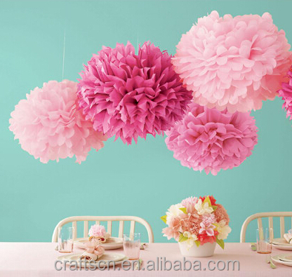 Beautiful Large Size Paper Flower Manufacturer Buy Large Size Paper Flower Manufacturer Product On Alibaba Com