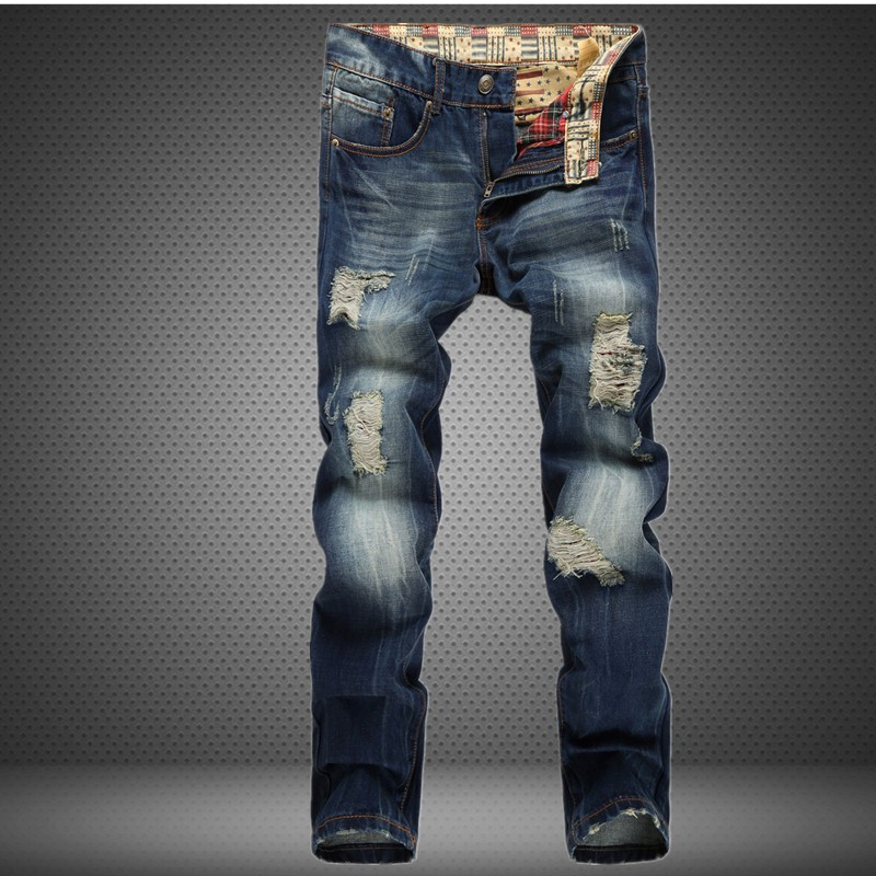China Wholesale Men Jeans, China Wholesale Men Jeans Manufacturers ...
