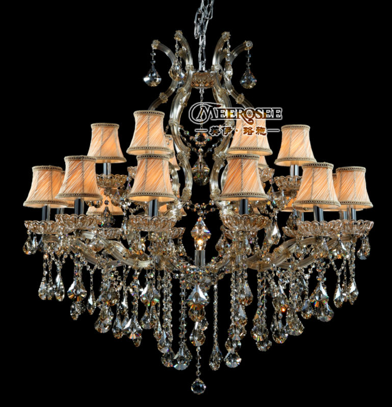 Chandelier Parts Stunning Chandelier Parts With