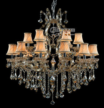 Big hotel chandelier with glass chandelier partsbaccarat chandelier big hotel chandelier with glass chandelier parts baccarat chandelier md8476c l18 aloadofball Choice Image