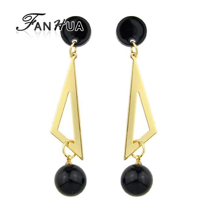 Gold Earrings Jhumka Design, Gold Earrings Jhumka Design Suppliers ...