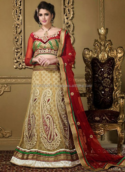 Ladies Suits Lace Design New Style Wedding Dress Suits For Women