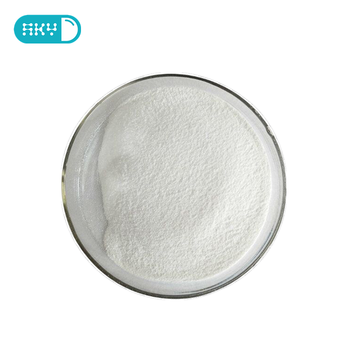 Industrial Grade 99% Calcium Gluconate Powder
