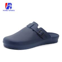 2b6936fe1 Encontre o melhor fabricante chinelos de enfermagem e chinelos de  enfermagem para o mercado falante de portuguese no alibaba.com