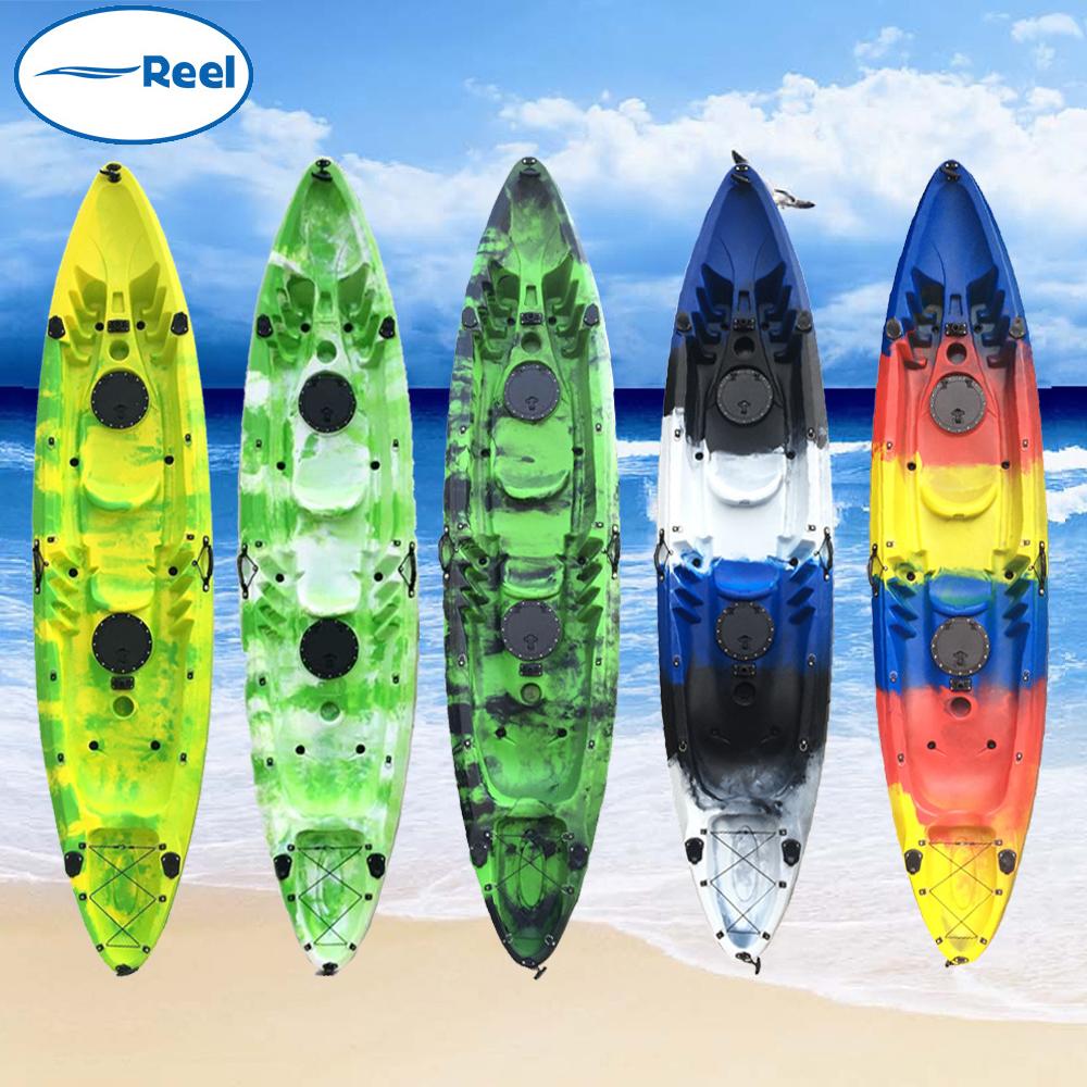 New Arrival Chinese Canoe Plastic - Buy Canoe Plastic,New Arrival  Lightweight Boat Seats,Chinese Ocean Product on Alibaba com