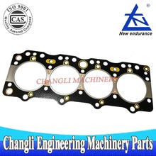 Dongfeng Chaoyang Diesel Engine CY4102 Cylinder Head Gasket For Forklifts Agricultural Machineries Ships