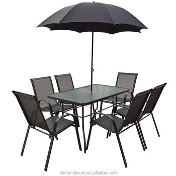 garden treasures patio furniture company, view garden treasures