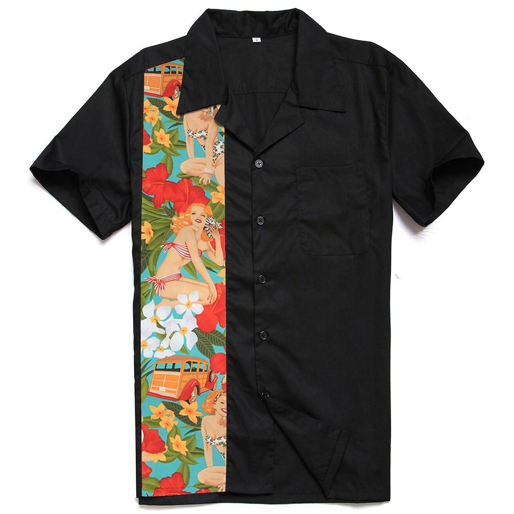 Shirt design images 2017 - Latest Shirt Designs For Men 2017 Latest Shirt Designs For Men 2017 Suppliers And Manufacturers At Alibaba Com