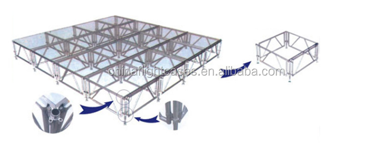 aluminum stage (2).png